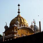 Shrine_of_Guru_Arjan_Dev