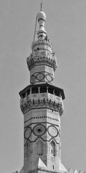 ZiaratIslamic